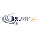 Tru Pay logo icon