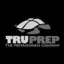 Tru Prep logo icon
