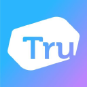 TruRating - Send cold emails to TruRating