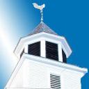 Truro Ma logo icon
