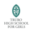 Truro High School For Girls logo icon