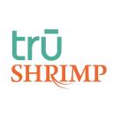 Trū Shrimp Company logo icon