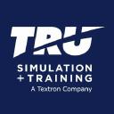 Tru Simulation logo icon