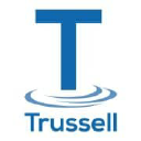 Trussell Tech logo icon