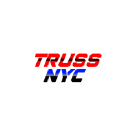 TRUSS NYC - Send cold emails to TRUSS NYC