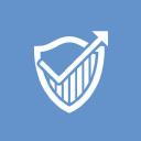 Trust Ads logo icon