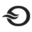 Overseas Trust And Pension logo icon