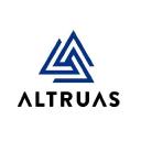 Trustantial logo icon