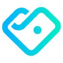 Trustap logo icon