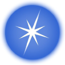 Tru Star Technology logo icon