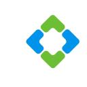 TrustBooks logo