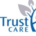 Trust Care logo icon