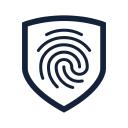 Logo TrustCerts