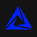Trustco logo icon