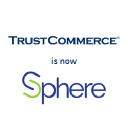 TrustCommerce Logo