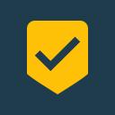 trusted.de logo icon