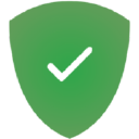 Trusted Apps logo icon