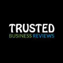 Trusted Business Reviews logo icon