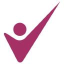 Trusted Care logo icon