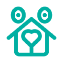 Trusted Housesitters logo icon