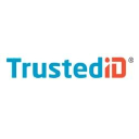 TrustedID - Send cold emails to TrustedID