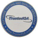 Trustedqa logo icon