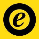 Logo Trusted Shops GmbH