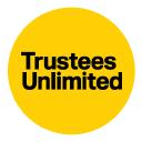 Trustees Unlimited logo icon
