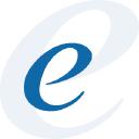 Truste Solutions logo icon