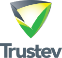 Trustev - Send cold emails to Trustev