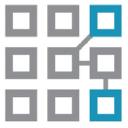 Trustgrid Inc logo