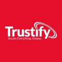 Trustify logo icon
