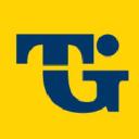 Trust Insurance Group , LLC. logo