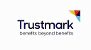 Trustmark Voluntary Benefit Solutions logo icon