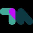 Trustmarque logo icon