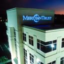 Meridian Trust & Investment Company logo