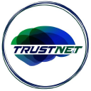 Trustnet on Elioplus