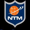 Trust Ntm logo icon