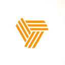 Power Of One™ logo icon