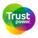 Trustpower logo icon