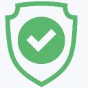 trustscam.fr logo icon