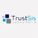 TrustSis on Elioplus