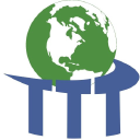 Tru Tech Tools logo icon