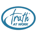Truth At Work logo icon