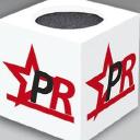 Truth Ful Reporter logo icon