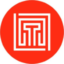 Truth In Advertising logo icon