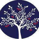 truthlab logo