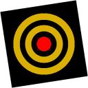 TruthOrFiction.com logo