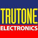 Trutone Electronics Inc logo icon