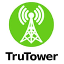 Tru Tower logo icon